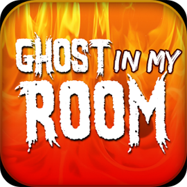 Ghost in my Room